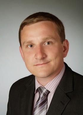 Andreas Leopold unterstützt Inklusion in Deutschland