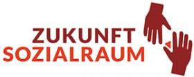 Logo-Sozialraum